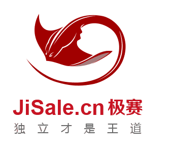 http://www.jisale.cn/data/upload/shop/article/05554347704041289.png
